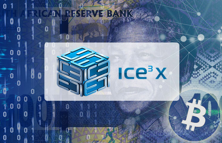 Cryptocurrency Exchanges Without Bank Account Verification