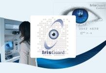 IrisGuard