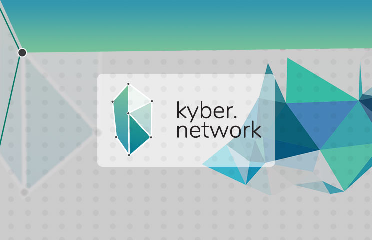 Image result for kybernetwork logo