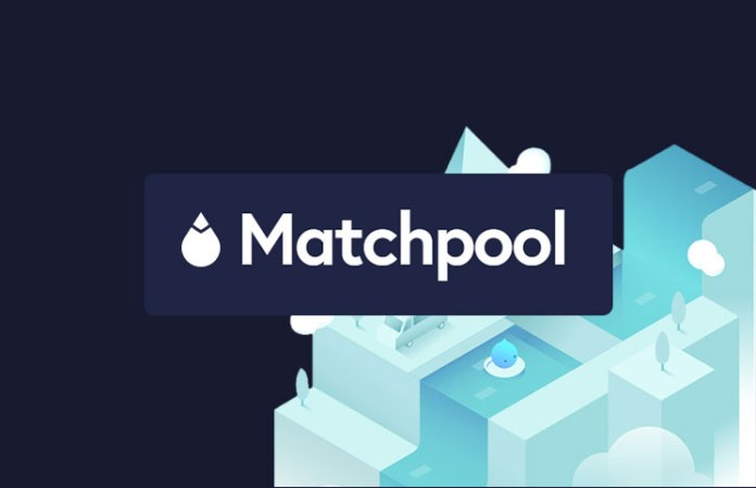 matchpool