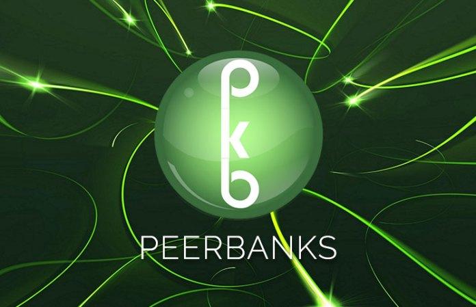 PeerBanks