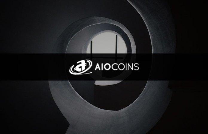 AIOCoins