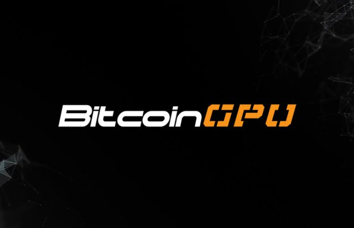 Bitcoin gpu review btc gold user activated hard fork btcgpu ico bitcoin gpu ccuart Gallery
