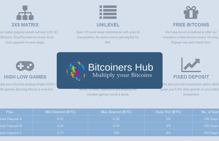 Legit Investment Sites Bitcoins Get Litecoin Online