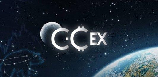 C-CEX