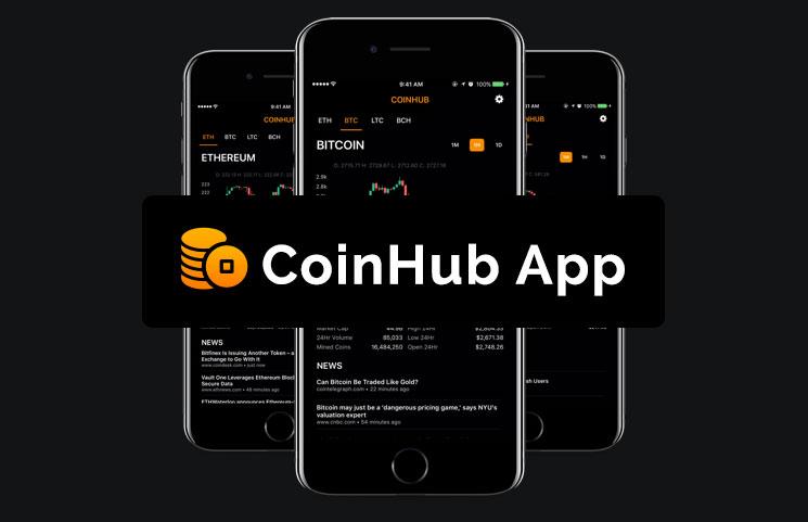 How to buy bitcoin with usdtoreros