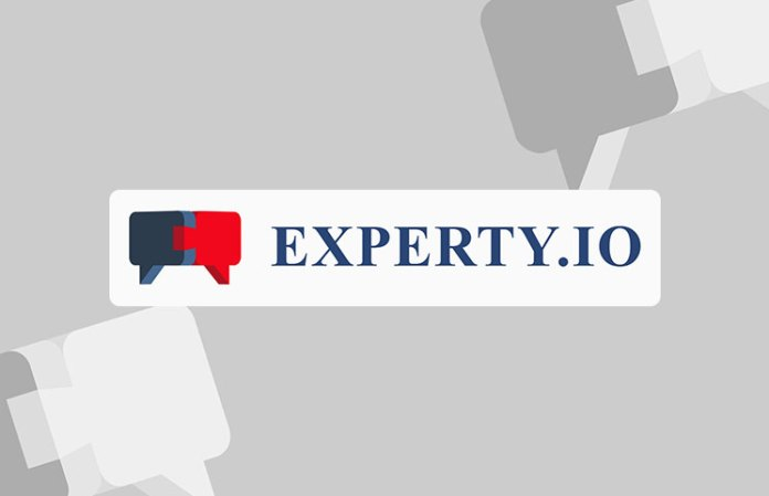 Experty