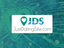 Just Dating Site