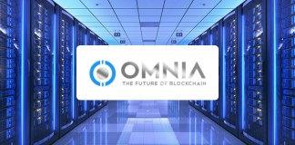 Omnia Tech