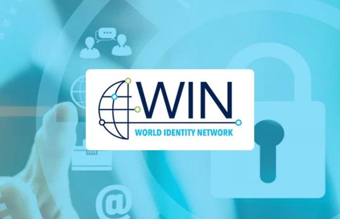 World Identity Network