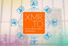 XMR.to