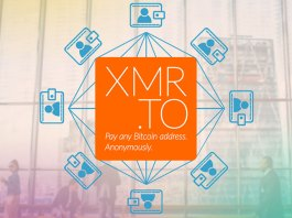 XMR.to