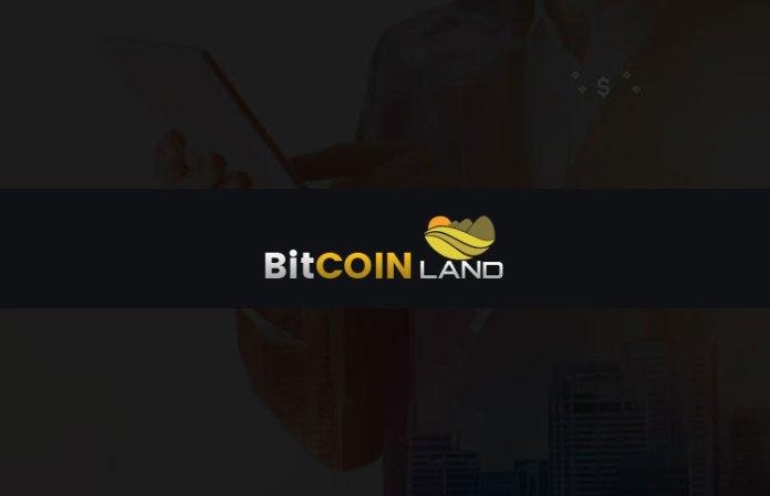 BitCoinLand