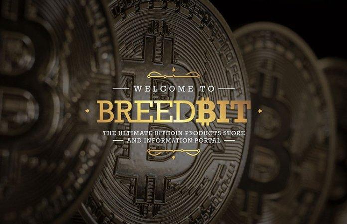 breedbit