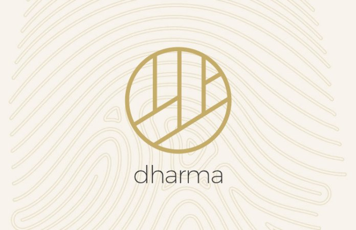 Dharma Labs