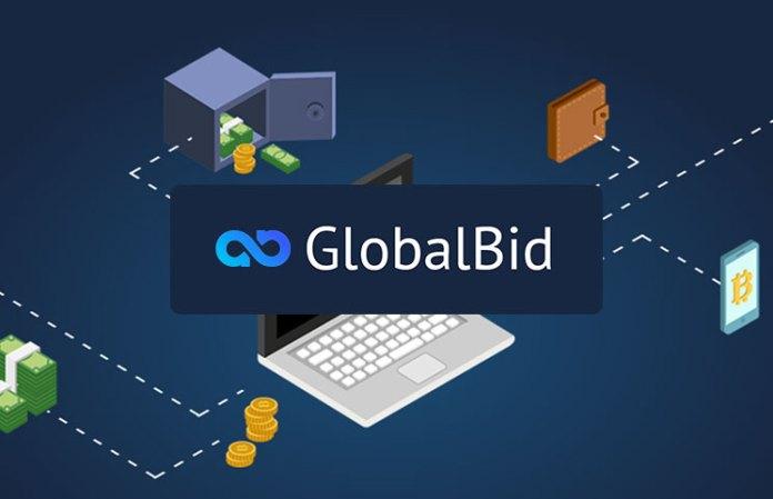 GlobalBid