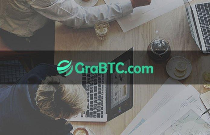 GraBTC