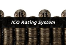 initial coin offering ranking factors and calender list