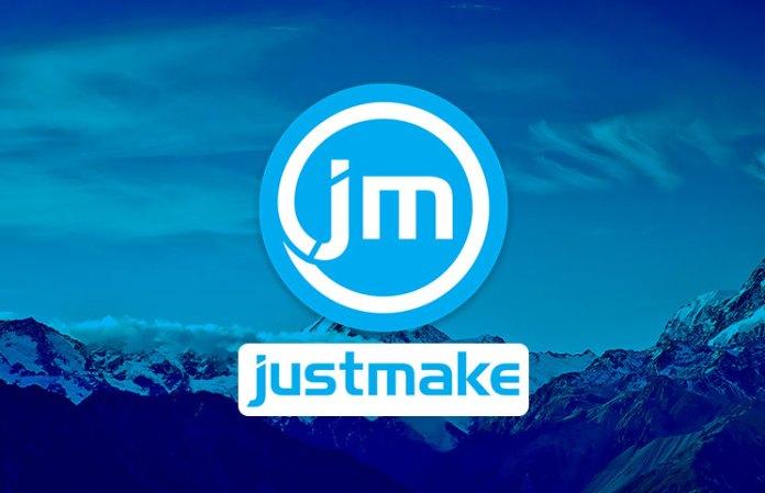justmake
