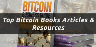 top-bitcoin-books-articles-n-resources