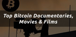 top-bitcoin-documentaries-movies-n-films