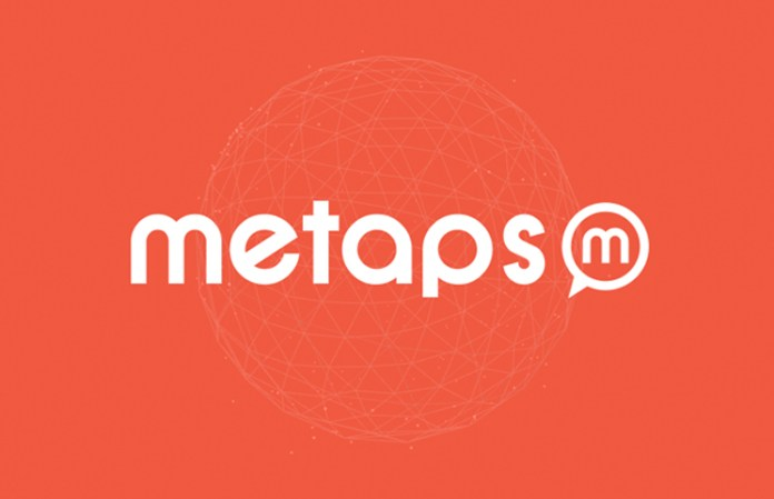 Metaps Business