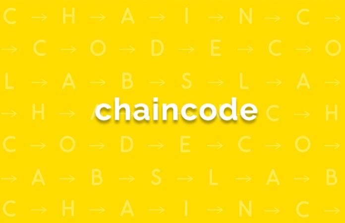 Chain Code Labs