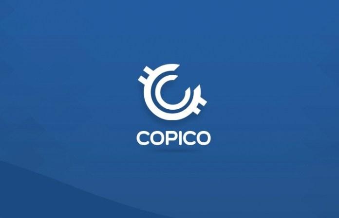 CopiCo