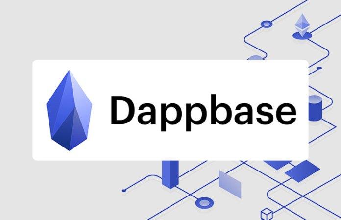 Dappbase