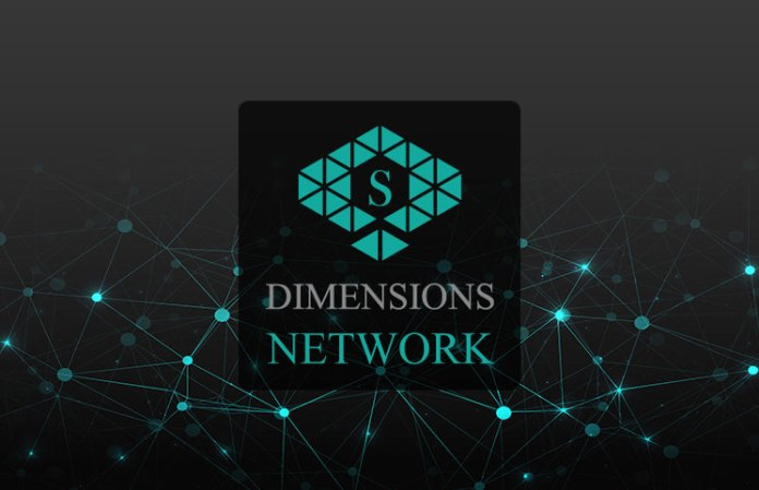 Dimensions Network