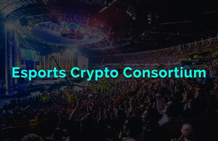 eSports Consortium