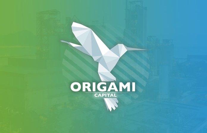 Origami Finance LTD
