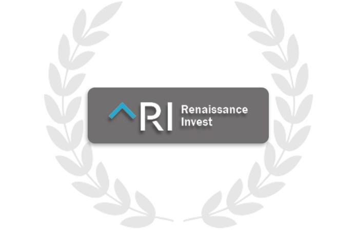 Renaissance Invest