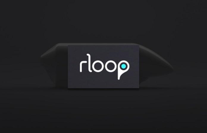 rLoop