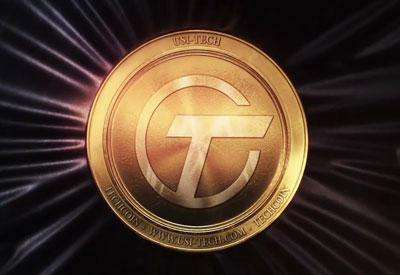 techcoin initial coin offering