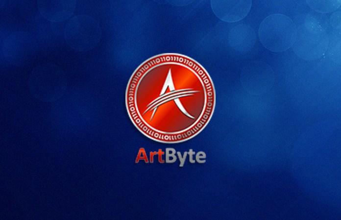 ArtByte