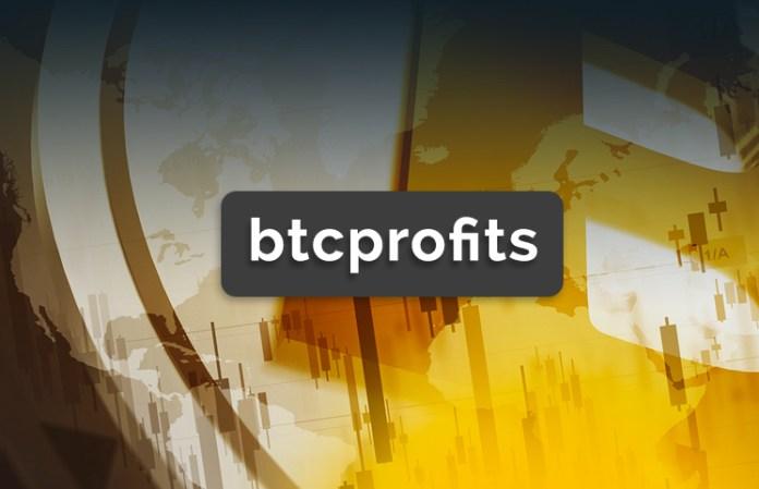 Btcprofits