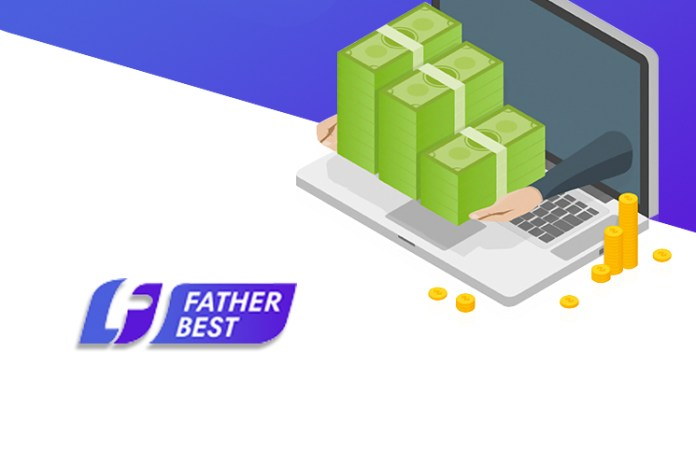 father best
