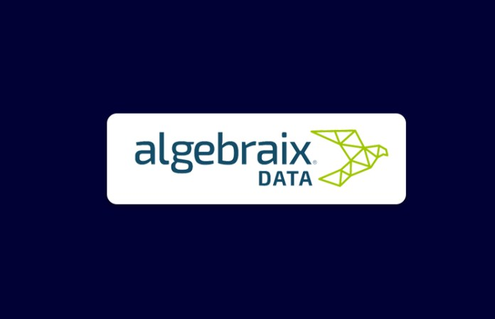 Algebraix Data
