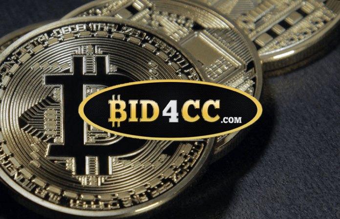 Bid4cc