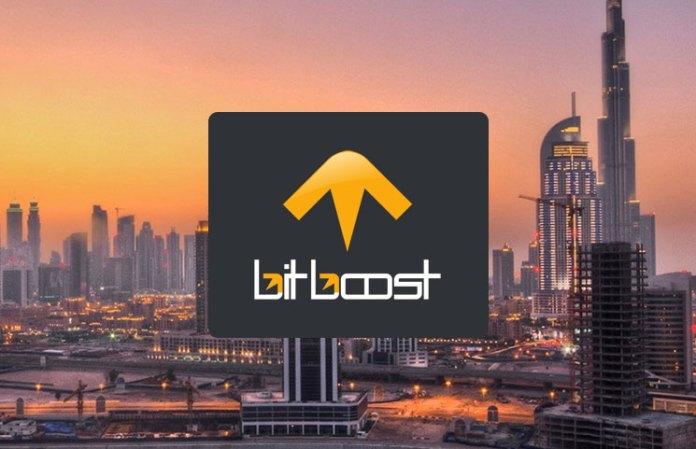 BitBoost