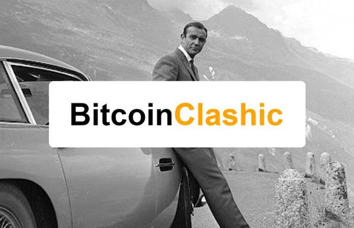 bitcoinclashic