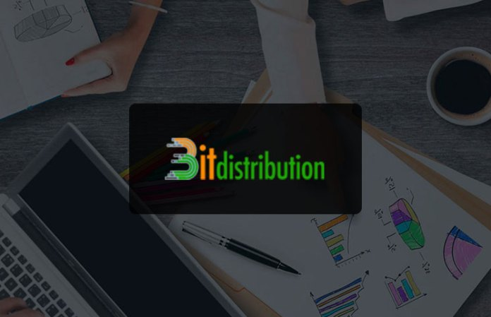 Bit Distribution