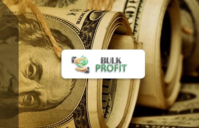 bulk profit