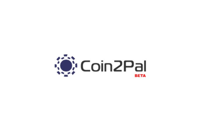 Coin2Pal is a Bitcoin to PayPal service – in other words the service allows  you to convert Bitcoin to PayPal. What's interesting about this, is that it  has ...