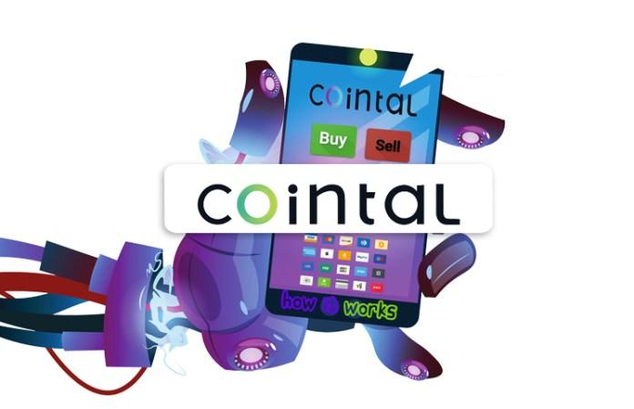 cointal