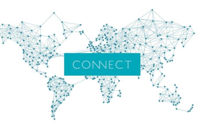 ConnectBTC