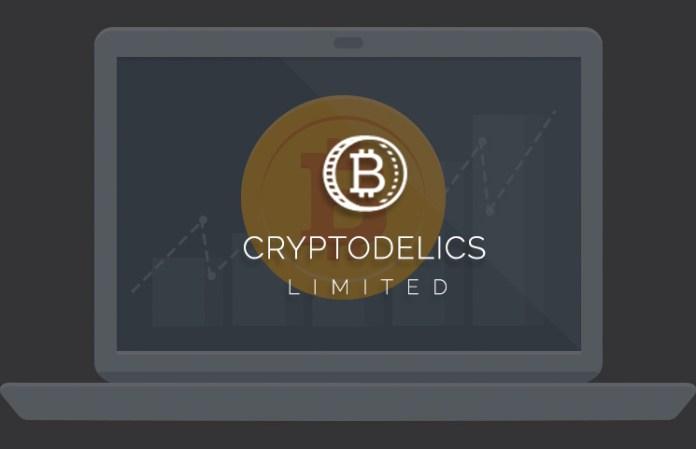 cryptodelics