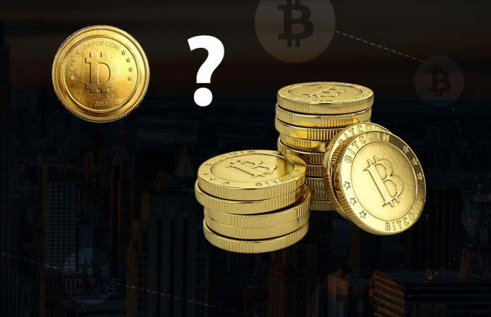 famous cryptocurrency trading coins