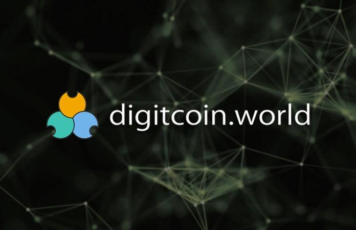 DigitCoin